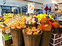 鲜活农产品的标签标识于2017年3月1日正式实施