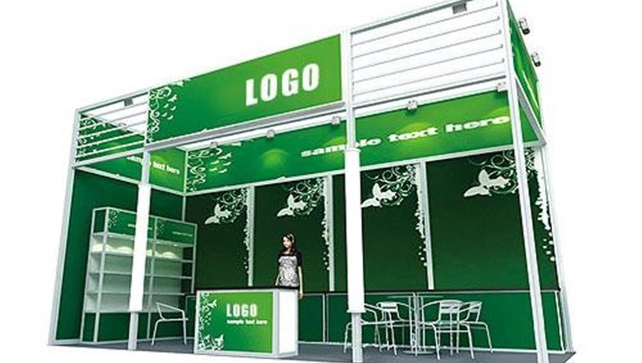 亚太国展--绿色环保展台 (17)