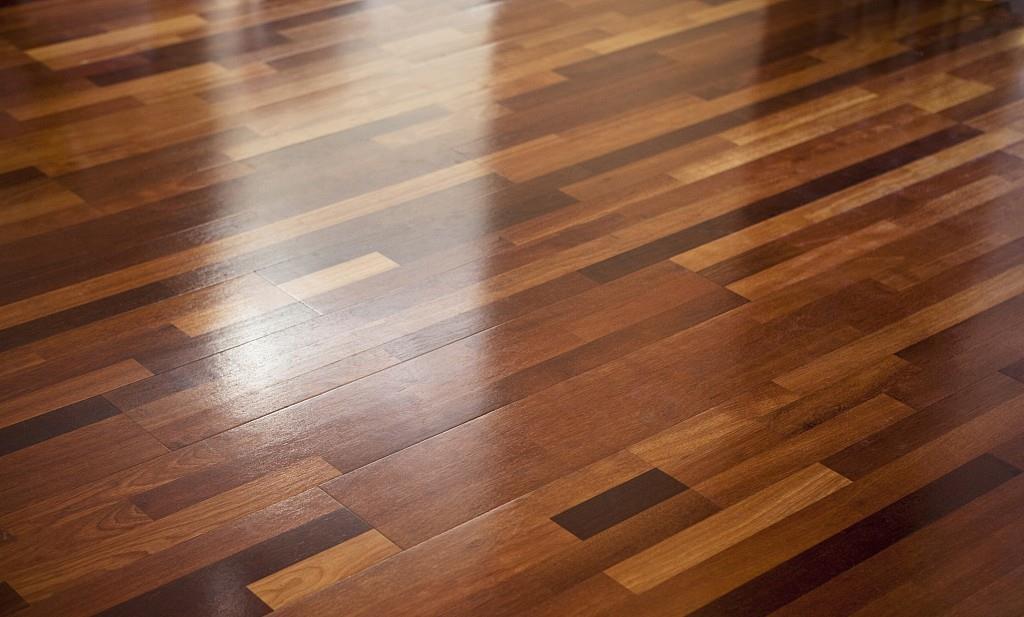 优暖家电热地板-全新呵护家人健康