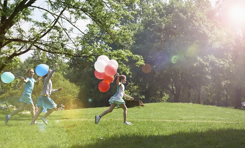 成功举办企业家庭日活动的七个步骤